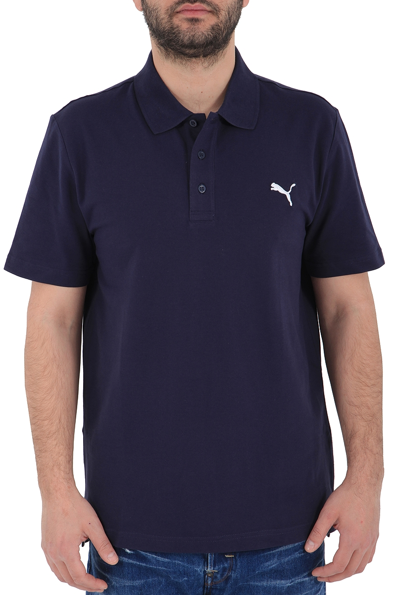 Μπλούζα Polo Puma Essential Polo 831856