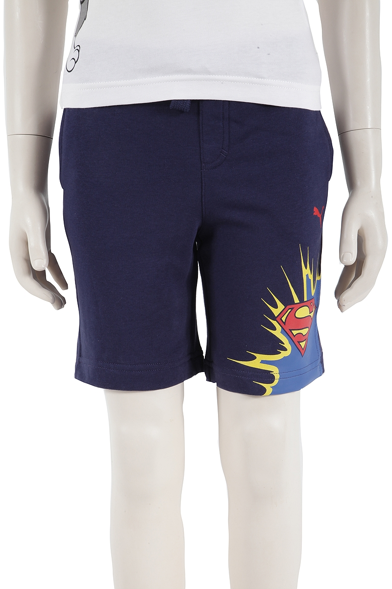 Βερμούδα Puma Fun Superman Bermudas 832693