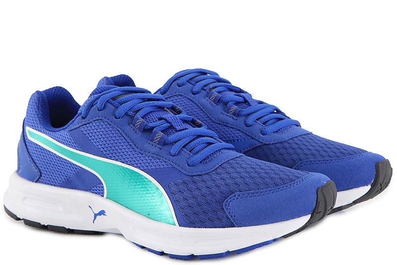 Παπούτσια Running Puma Descendant v3 188166 a092517f04f