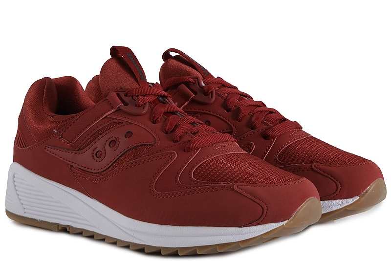 Sneaker Saucony Originals Grid 8500 S70286-7