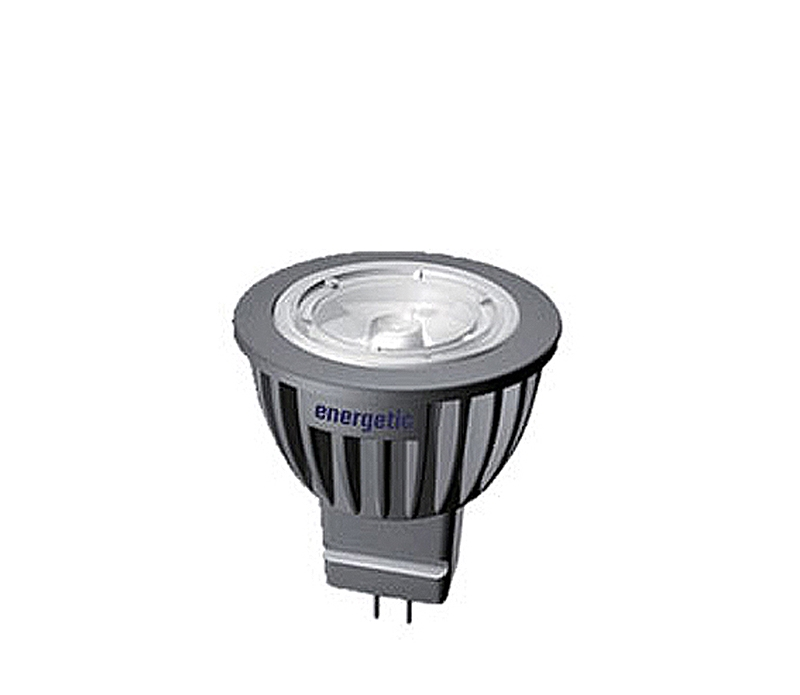 Λαμπτήρας Led Energetic GU4 4W (25W) 5145 0267 11