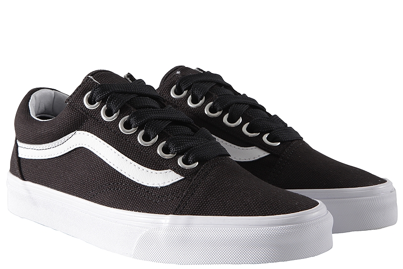 Sneaker Vans Old Skool Oversized Lace VA38G1R0W