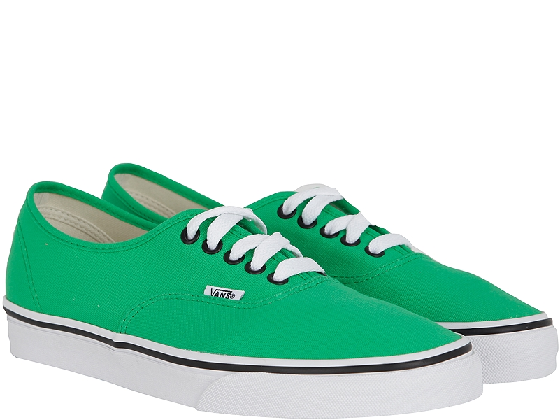 Sneaker Vans Authentic VQER144