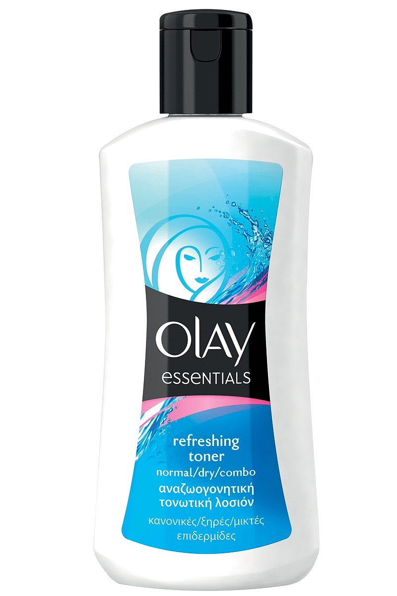 Olay Conditioning Milk 200ml 5011321232655