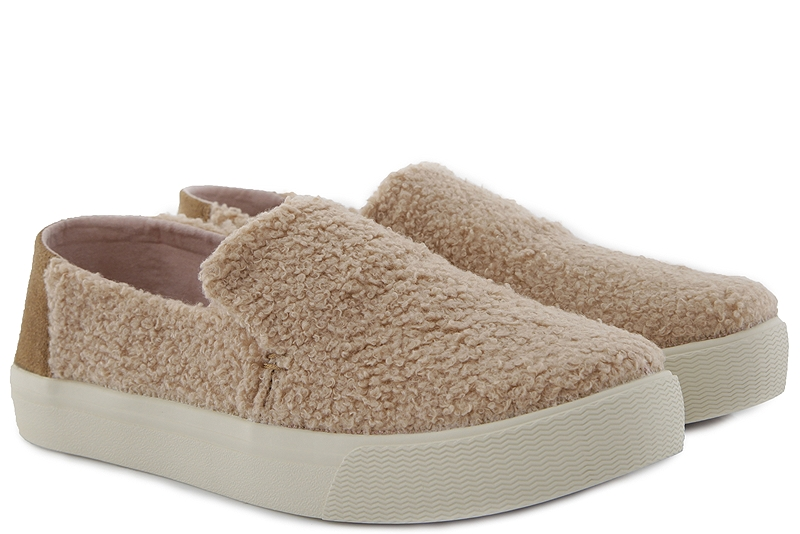 Slip On Toms Sunset 10012394
