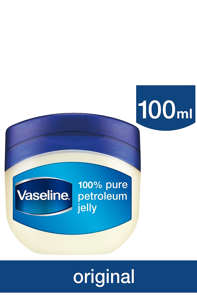 Vaseline Petroleum Jelly 100 ml 42182634