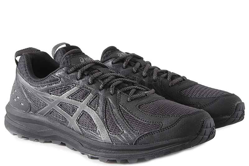 009b88dc721 Παπούτσια Trail Running Asics Frequent Trail 1011A034