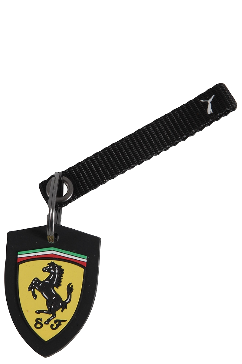 Μπρελόκ Ferrari Puma Key Ring 053130