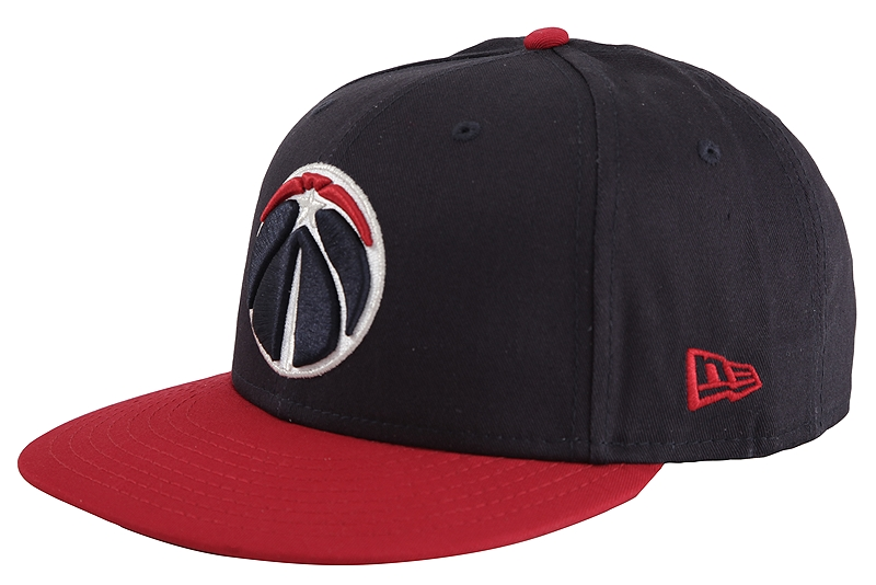 Καπέλο New Era Nba Team 9Fifty Washington Wizards 11394812