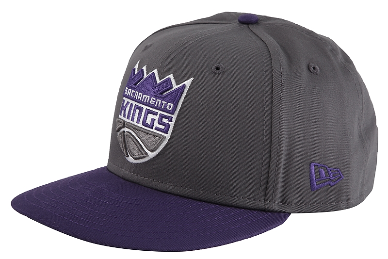 Καπέλο New Era Nba Team 9Fifty Sacramento Kings 11394816