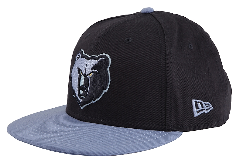 Καπέλο New Era Nba Team 9 Fifty Memphis Grizzlies 11394827