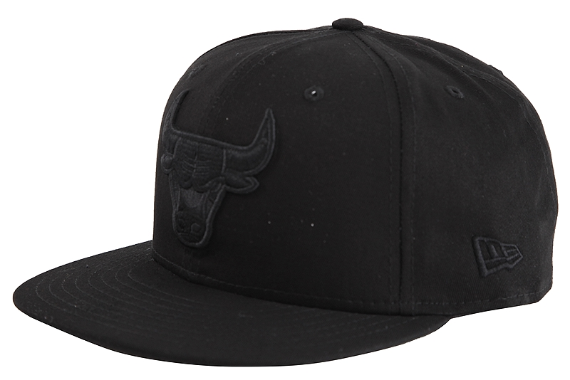 Καπέλο New Era Nba Bob 9Fifty Chicago Bulls 11395013