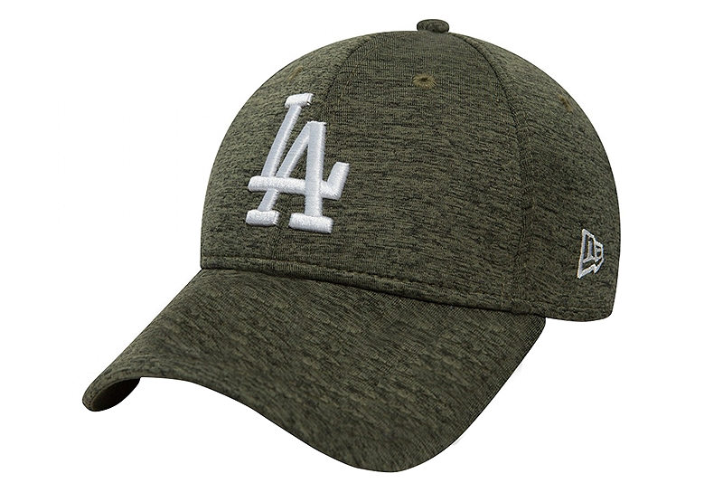 Καπέλο New Era Dry Switch Jersey Los Angeles Dodgers 80635976-310