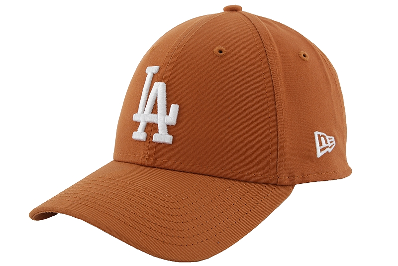 Καπέλο New Era Los Angeles Dodgers 11900637-BRG