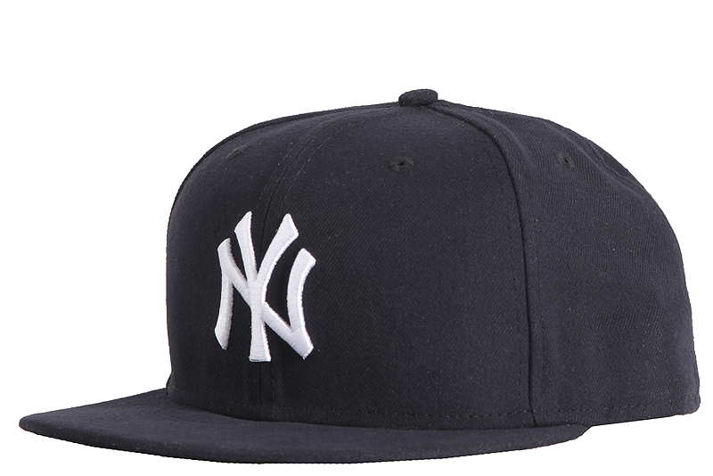 Καπέλο New Era UK Acperf NY Yankees 59Fifty 10010268