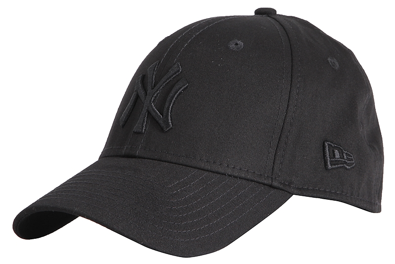 Καπέλο New Era 39Thirty League Basic NY Yankees 10145637-01
