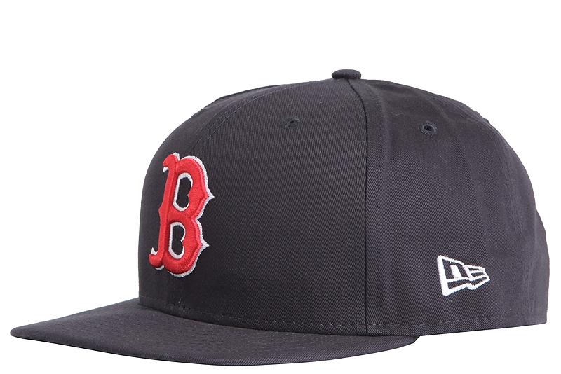 Καπέλο New Era MLB 9Fifty Boston Red Sox BOSRED-950