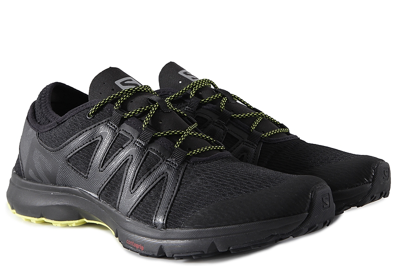 f008545fcf Παπούτσια Outdoor Salomon Crossamphibian Swift 394709