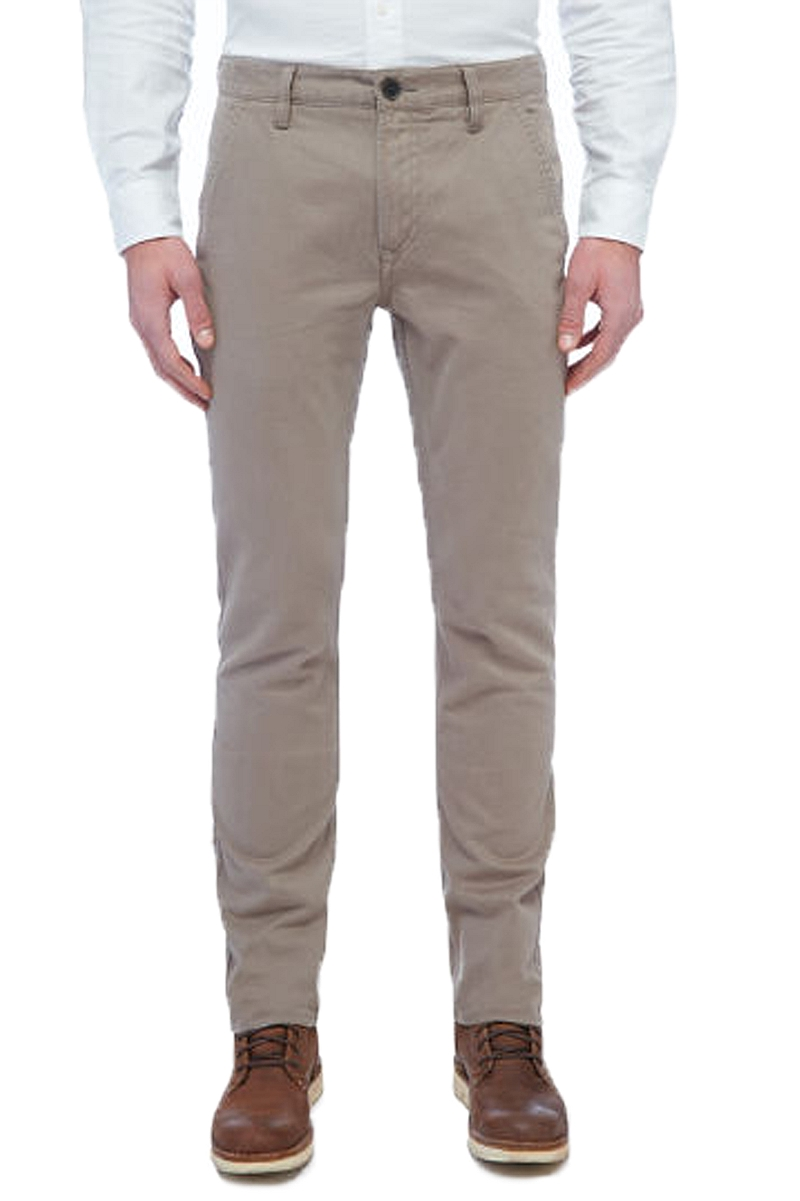 Παντελόνι Υφασμάτινο Timberland Sargent Lake Twill Chino A17CO