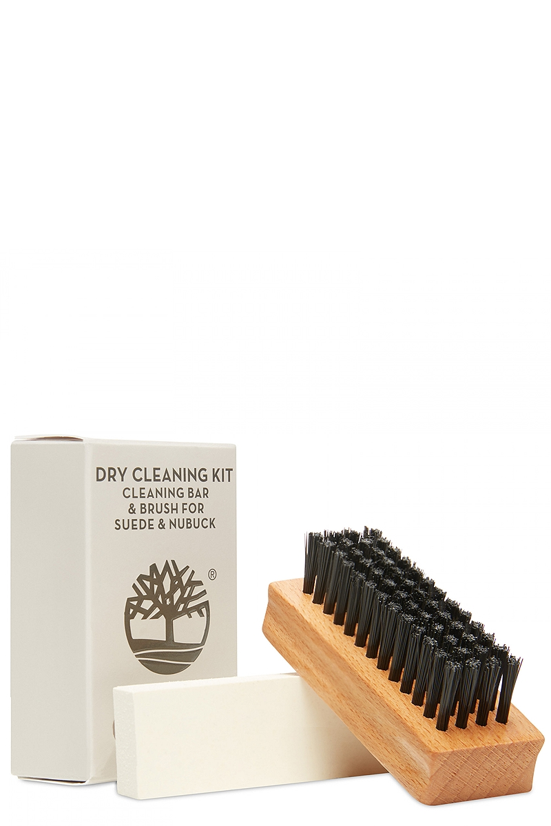 Timberland Dry Cleaning Kit TB0A1BSV
