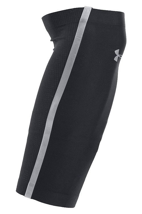 Γκέτες Under Armour Coolswitch Calf 1273966