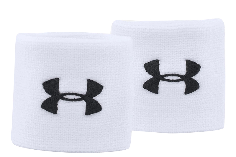 Περικάρπιο Under Armour Performance Wristband 3