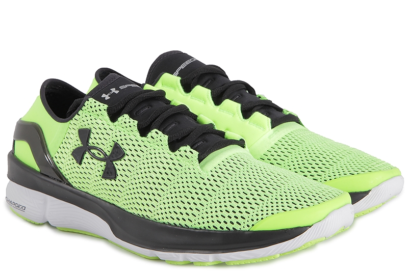 Παπούτσια Running Under Armour SpeedForm Turbulence 1289789