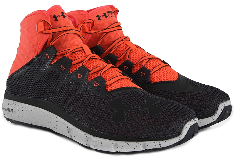 Παπούτσια Running Under Armour Highlight Delta 1275966