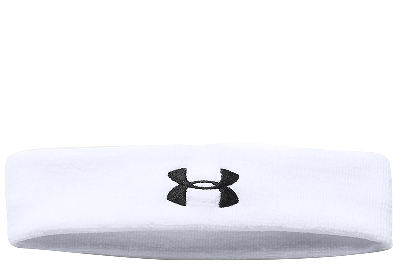 Περιμετώπιο Under Armour Performance Headband 1276990-100