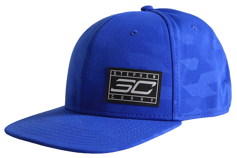 Καπέλο Under Armour Stephen Curry 30 Snapback 1283143