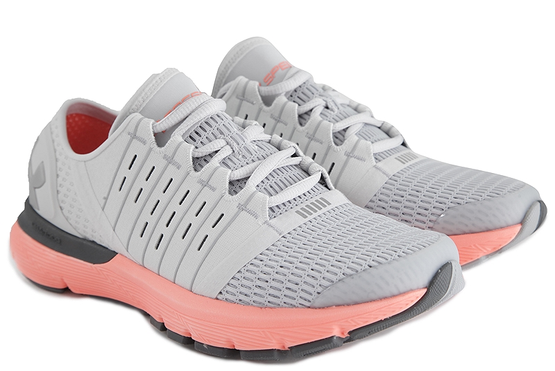 30abcb05553 Παπούτσια Running Under Armour Speedform Europa 1285482
