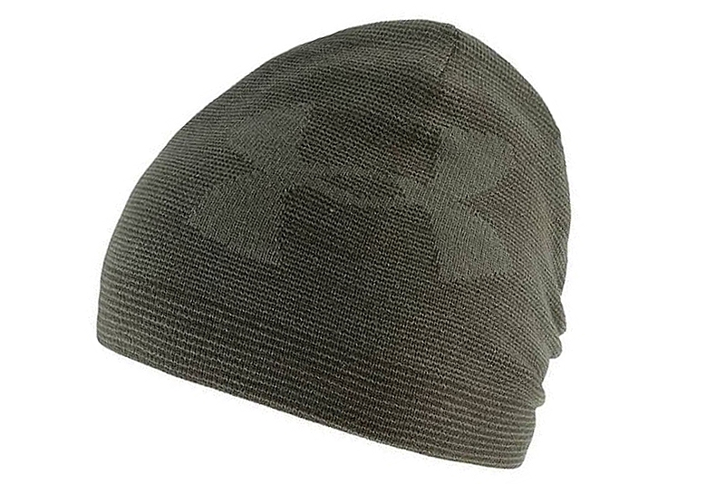 Σκουφί Under Armour Billboard Beanie 2.0 1300153