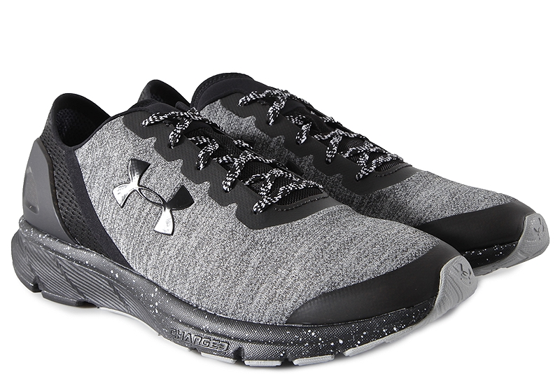 Παπούτσια Running Under Armour Charged Escape 3020004