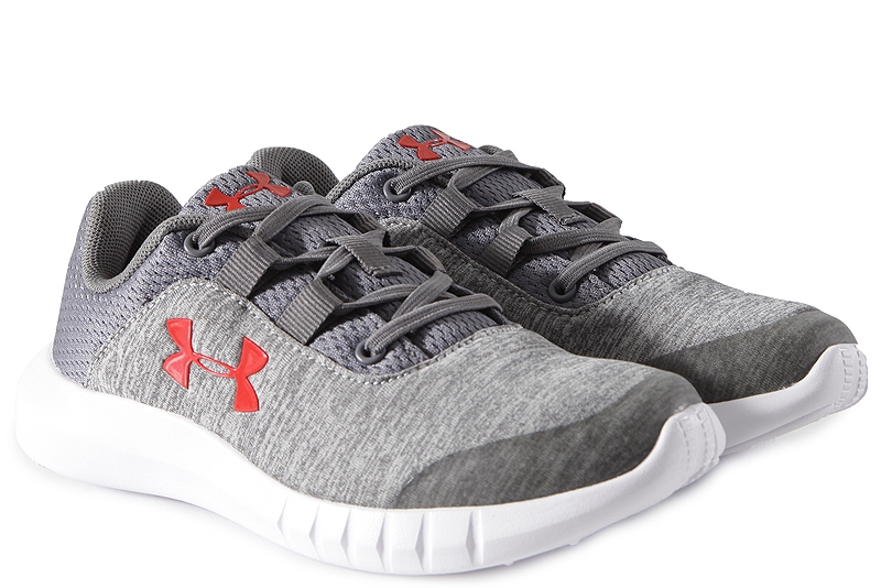 1a0489dc0ac Παπούτσια Running Under Armour BPS Mojo Nr 29½-35 3020041