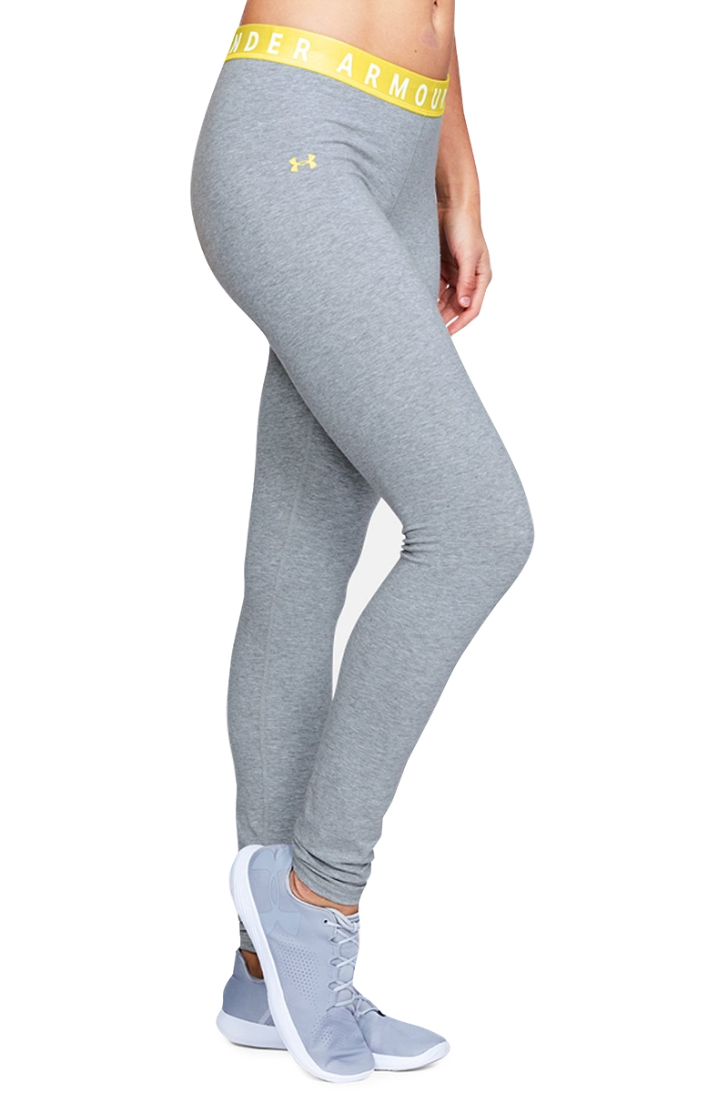Κολάν Under Armour Favorite Legging 1311710
