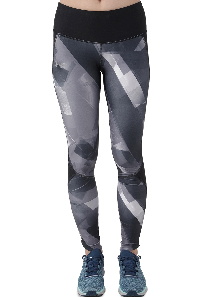 Κολάν Under Armour Armour Fly Fast Printed 1320323