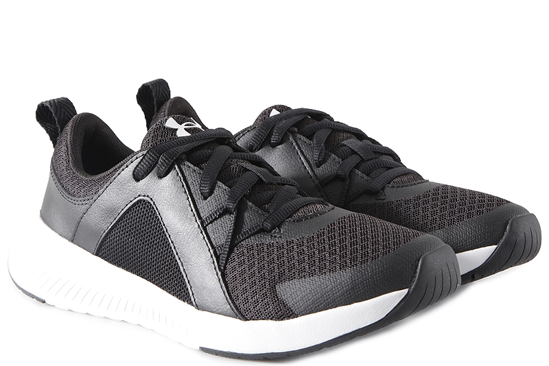 Sneaker Under Armour Tempo Trainer 3020243-002