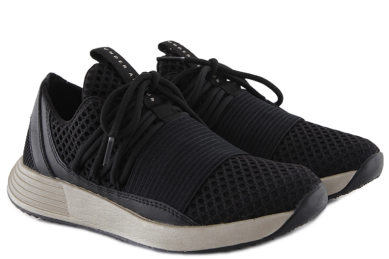 Sneaker Under Armour Breathe Lace X NM 3020249-001