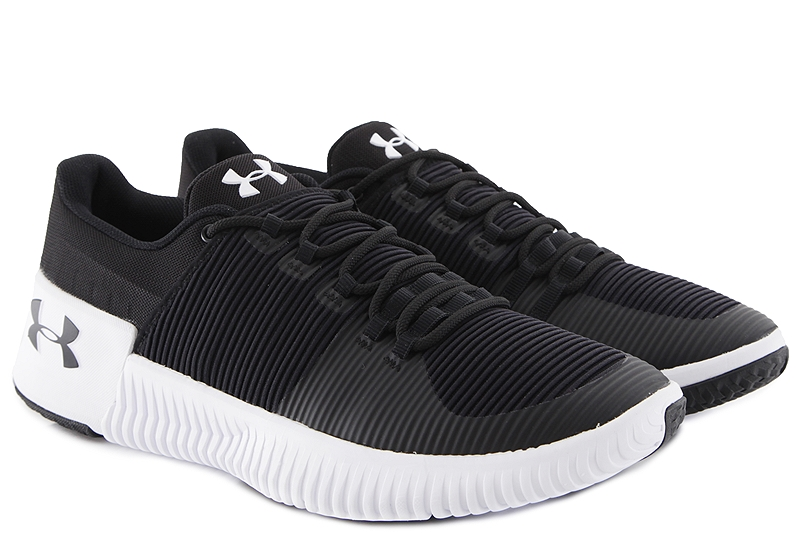Sneaker Under Armour Ultimate Speed NM 3020751-003