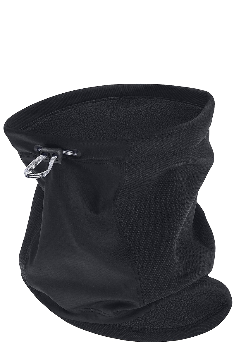 Κασκόλ Under Armour Storm Fleece Gaiter 1318485-001