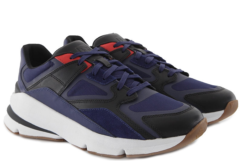 Sneaker Under Armour Forge 96 3021766-400
