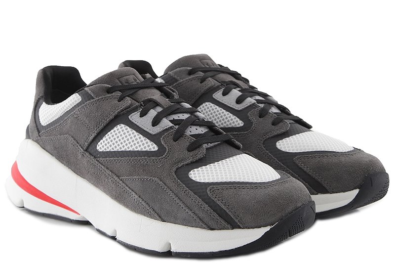 Sneaker Under Armour Forge 96 3021794-001