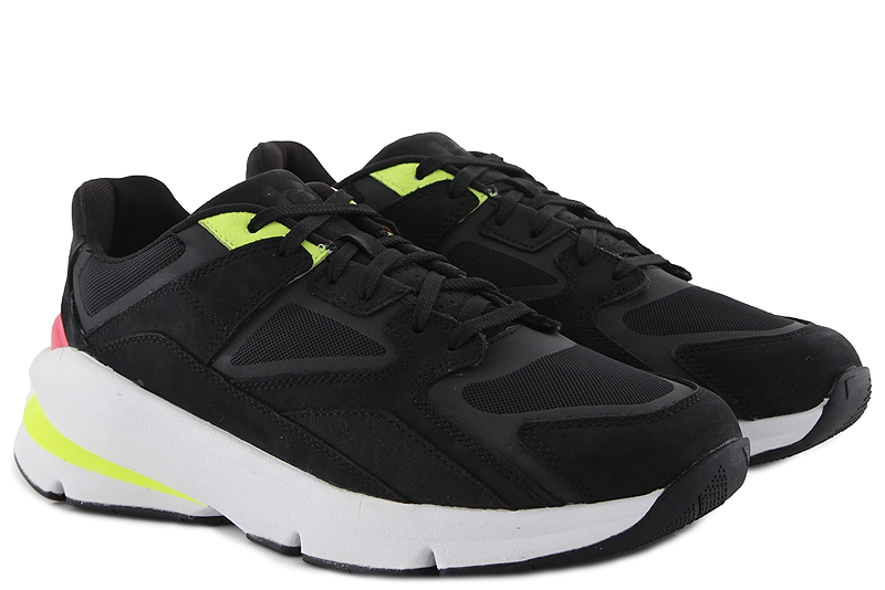 Sneaker Under Armour Forge 96 3021986-001