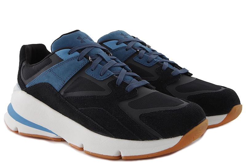 Sneaker Under Armour Forge 96 SPRT 3022018-001