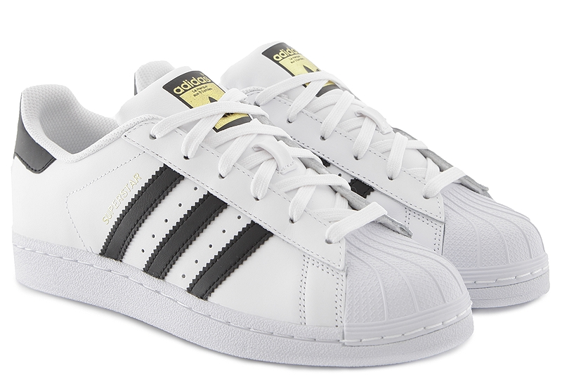 Sneaker adidas originals Superstar C77154 μόδα   παπούτσια   sneakers