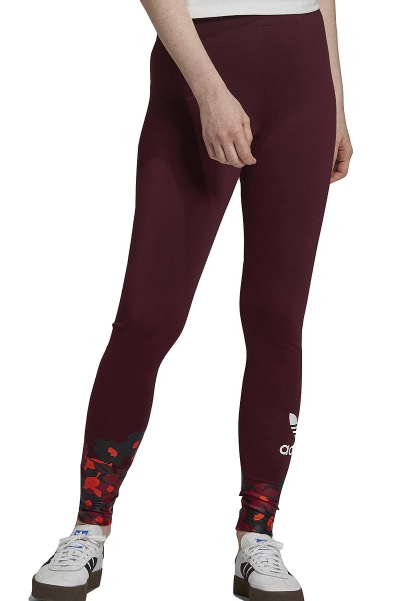 Κολάν adidas originals Tights GC6840-MULTCO