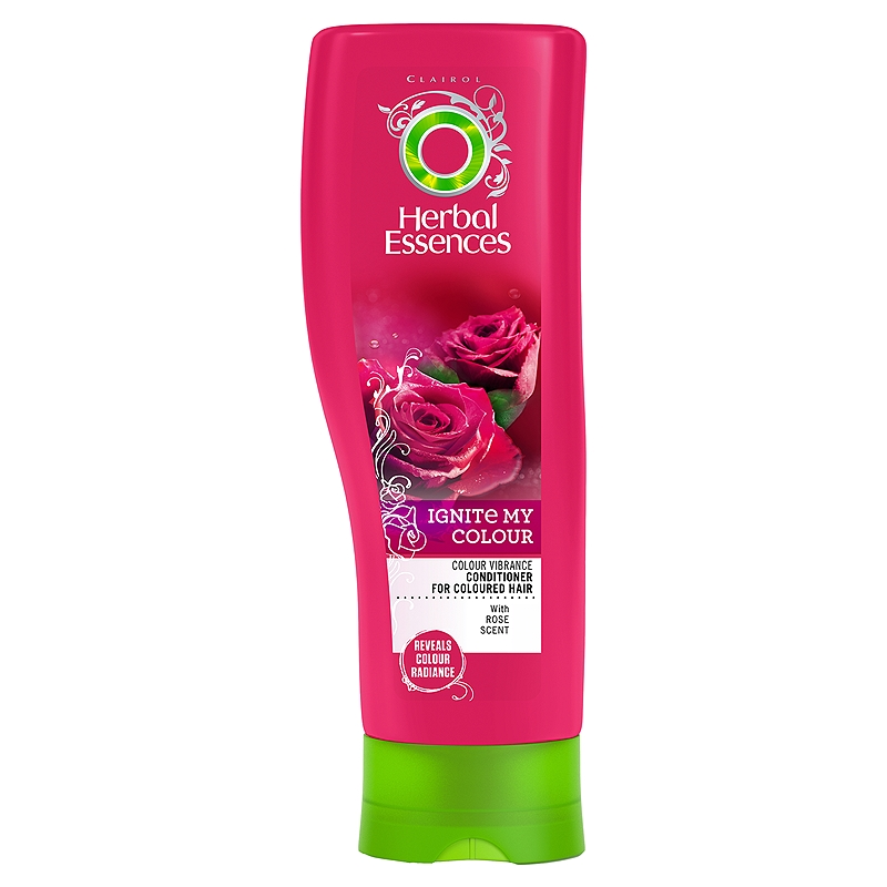 Conditioner Herbal Essences Στην Τρίχα 400ml 5011321595293